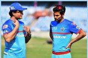 IPL 2021: कैफ ने बताया आईपीएल के सबसे मजबूत बल्लेबाज का नाम, करता है बेखौफ बल्लेबाजी