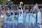 World Cup 2023 में बड़ा बदलाव करना चाहती है ICC, 6 साल पुराने फॉर्मेट पर होगा टूर्नामेंट