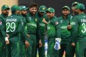 ENG vs PAK: पाकिस्तान की टीम को लगा एक और झटका, खुशदिल के बाद अब चोटिल हुआ यह खिलाड़ी
