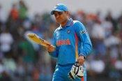 जब गावस्कर के एक कमेंट के चलते सहवाग ने बनाया वनडे क्रिकेट का सबसे बड़ा रिकॉर्ड