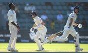 कंधे में चोट के बाद चार महीने के लिए क्रिकेट से बाहर हुआ इंग्लैंड का ये बल्लेबाज