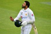 ENG vs PAK: पाकिस्तानी कप्तान ने पिच पर फोड़ा हार का ठीकरा, बताया कहां चूके