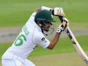 ICC Rankings में बाबर आजम ने हासिल किया खास मुकाम, बुमराह को हुआ नुकसान