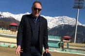 स्टीव वॉ के मैनेजर ने की दिव्यांग भारतीय क्रिकेटरों की मदद, दिए इतने पैसे