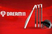 BCCI ने Dream 11 को दिया बड़ा झटका, छीना IPL का टाइटल स्पॉन्सरशिप
