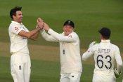 ENG vs PAK: इंग्लैंड के सामने पस्त हुई पाकिस्तानी की टीम, तोड़ा 57 साल पुराना रिकॉर्ड