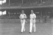 ये है विश्व का सबसे बड़ा बल्लेबाज, 199 शतक के साथ बनाए 61,760 रन