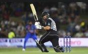रॉस टेलर को नहीं है यकीन, भारत में होने वाला 2021 T20 वर्ल्ड कप खेलेंगे या नहीं