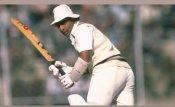 '1971 में बिना ताज के नंबर 1 टेस्ट टीम था भारत': दीप दासगुप्ता ने बताया कारण