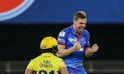 DC vs RCB: मैच से पहले नॉर्टजे ने आरसीबी की दी चुनौती, कहा- हमें मिलेगी जीत