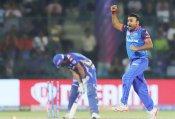 IPL 2021: अमित मिश्रा ने किया खुलासा, दिल्ली कैपिटल्स के लिए इस सीजन मिली यह नई जिम्मेदारी