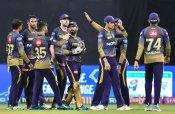 IPL 2020: 'वो दुनिया का बेस्ट टी-20 बॉलर है'- डेविड हसी ने बताया गेंदबाज का नाम