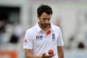 चोट के चलते इस इंग्लिश खिलाड़ी ने अंतर्राष्ट्रीय क्रिकेट से लिया संन्यास