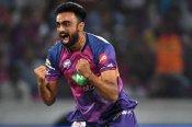 IPL 2020 : जयदेव उनादकट के नाम दर्ज है ऐसा रिकाॅर्ड, जो कोई भारतीय गेंदबाज नहीं बना सका