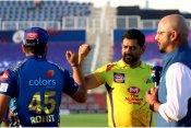 MI vs CSK: रोहित ने टॉस जीत चुनी गेंदबाजी, बदलाव के साथ उतरी मुंबई, जानें कैसी है प्लेइंग 11