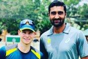 पीसीबी से परेशान होकर 25 साल के पाकिस्तानी गेंदबाज मोहम्मद इरफान ने लिया संन्यास
