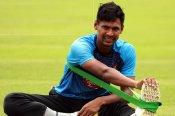 IPL 2021: राजस्थान रॉयल्स से जुड़े मुस्तफिजुर रहमान, पूरी करेंगे जोफ्रा आर्चर की कमी