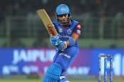CSK के खिलाफ जबरदस्त पारी के बाद पृथ्वी शॉ ने टीम इंडिया से बाहर होने का दर्द किया बयां
