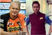 IPL 2020: आकाश चोपड़ा ने बताए फाइनल के लिए इन दो टीमों के नाम, टॉम मूडी ने दी ये प्रतिक्रिया