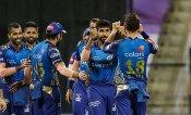 IPL 2020: क्या फाइनल मैच में खेल सकेंगे ट्रेंट बोल्ट, जानें कैसी है चोट