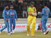 ऑस्ट्रेलिया दौरे के लिए सफेद गेंद फिनिशर तलाश रहे हैं चयनकर्ता, इस खिलाड़ी को मिल सकती है एंट्री
