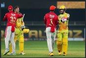 IPL में 10 विकेट की जीत में वॉटसन-डु प्लेसिस ने की दूसरी बड़ी साझेदारी, ये हैं बाकी टॉप साझेदारियां