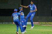 IPL 2020 की नीलामी में दिल्ली कैपिटल्स को भारी पड़ी ये गलती