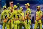 'नाराज' CSK मैनेजमेंट लेगा IPL 2021 से पहले कड़े फैसले, कई खिलाड़ियों पर गिरेगी गाज: रिपोर्ट