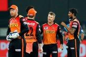 CSK vs SRH: डेविड वॉर्नर ने बताया चेन्नई के खिलाफ कौन सी गलती पड़ी भारी, मिली हार