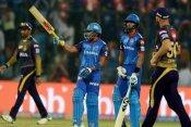 DC vs KKR: केकेआर ने जीता टॉस, पहले बल्लेबाजी करेगी दिल्ली, जानें कैसी है प्लेइंग 11