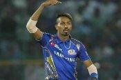 IPL 2021: महेला जयवर्धने का खुलासा, बताया- क्यों मुंबई के लिये गेंदबाजी नहीं कर रहे हार्दिक पांड्या