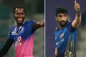 IPL 2020: वो 5 गेंदबाज जिन्होंने इस सीजन फेंकी सबसे ज्यादा डॉट बॉल, 2 भारतीय भी शामिल