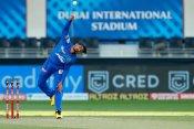 IPL 2020: आखिर कौन हैं प्रवीण दुबे जिसे 4 साल बाद मिला डेब्यू का मौका