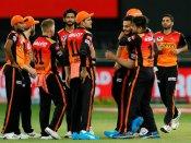 CSK vs SRH: हैदराबाद के खिलाफ चेन्नई ने लगाई हार की हैट्रिक, रोमांचक मैच में 7 रन से हारी CSK