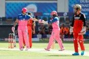 RCB vs RR: आरसीबी के खिलाफ रॉबिन उथप्पा ने रचा इतिहास, नाम किया खास रिकॉर्ड