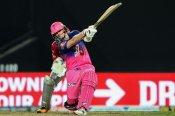 IPL 2020: क्या स्टीव स्मिथ से भी ली जा रही है कमान, राजस्थान रॉयल्स ने दिया अफवाह का जवाब
