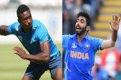 IPL 2020: रबाडा को पछाड़ने में नाकाम रहे बुमराह, कगिसो को मिली पर्पल कैप