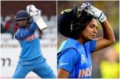 Women's T20 Challenge: रोमांचक मुकाबले में वेलोसिटी ने सुपरनोवास को 5 विकेट से हराया