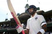 IND vs AUS: विराट कोहली के 3 टेस्ट छोड़ने से स्टीव वॉ हैं हैरान और निराश