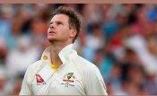 क्या स्टीव स्मिथ कभी बन पाएंगे टेस्ट में फिर कप्तान, क्रिकेट ऑस्ट्रेलिया ने दी अपडेट