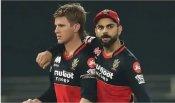 'IPL में है सबसे खराब बायोबबल, हर वक्त कोरोना का खतरा', एडम जंपा ने बताया क्यों छोड़ा सीजन