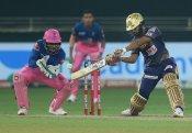 IPL 2020: टूर्नामेंट में अभी बना रहता RR, अगर KKR के खिलाफ ना की होती ये 3 गलतियां