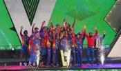 PCB ने घोषित की PSL 2020 की बेस्ट प्लेइंग XI, शादाब खान को मिली कमान