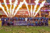 IPL 2020: किस खिलाड़ी को मिला कौन सा अवॉर्ड, टूर्नामेंट के पुरस्कार विजेताओं की पूरी सूची
