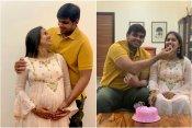 मां बनने वाली हैं पहलवान बबीता फोगाट, सोशल मीडिया पर शेयर की तस्वीरें