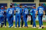 IPL 2021: कैफ ने पंत की कप्तानी को लेकर दिया बड़ा बयान, कहा - बनायेगी बेहतर खिलाड़ी