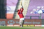 IPL 2020: दीपक हुड्डा ने 26 गेंदों में जड़ी फिफ्टी, पर नाम किया शर्मनाक रिकॉर्ड