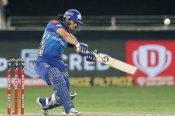इशान है विकेटकीपर-बल्लेबाज स्लॉट के लिए पक्का दावेदार, MSK प्रसाद ने की प्रशंसा