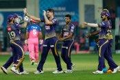 RR vs KKR: पहले बल्लेबाजी करने उतरेगी कोलकाता, इन बदलवों के साथ उतरी राजस्थान