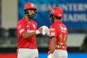 पंजाब की हार पर बोले पूर्व क्रिकेटर, अगर ऐसा है तो केएल को भी ओपनिंग नहीं करनी चाहिए
